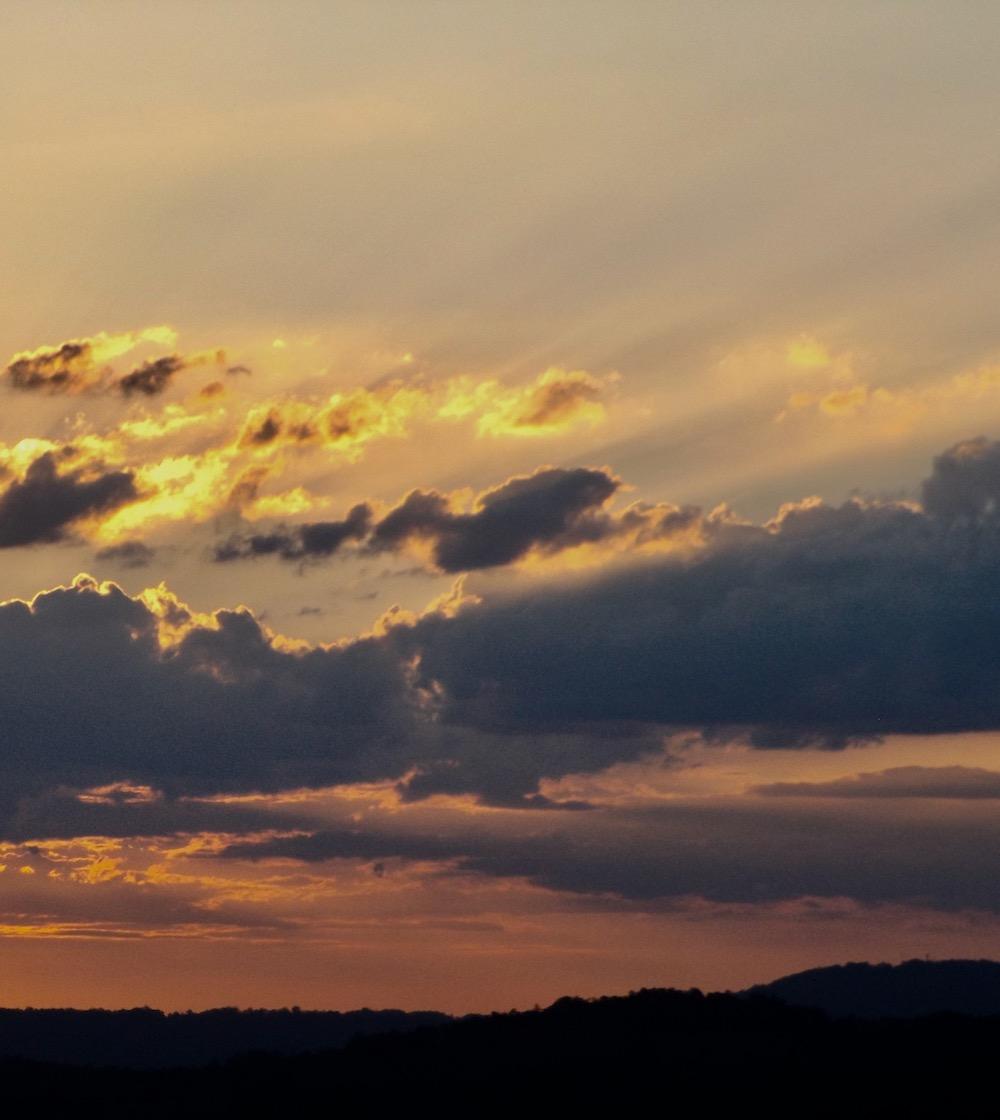 dark-sunset - 1
